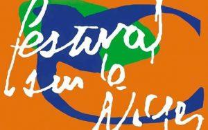 14ème Festival sur le Niger: le Bénin représenté par Barasuno, Koudouss LAOROU et Koudy