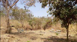 Décès du Président du collège de désignation du roi de Parakou:  voici pourquoi le village de Gbegourou est célèbre