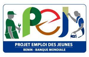 Projet PEJ: 218 bénéficiaires en formation à Parakou.