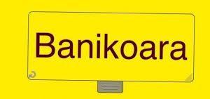 Banikoara: un braconnier et un pisteur décèdent dans un échange de tirs