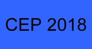 CEP 2018: les travaux de secrétariat encours dans le Borgou.