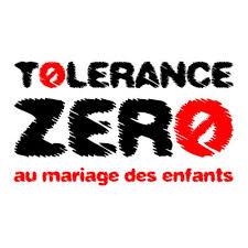 Tolérance zéro au mariage des enfants: les têtes couronnées du Barutem s'engagent.
