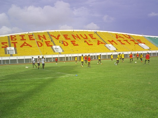 ENQUETE: Immigration: comment le football béninois offre de l'emploi aux Togolais